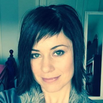 Shauna Paynter
