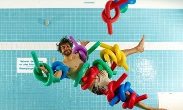 Water Safety & Children—Essential Tips!