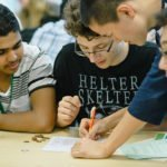 What Student-Driven Learning Actually Looks Like