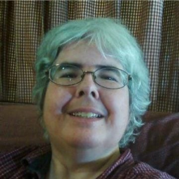 Carolyn Osborne