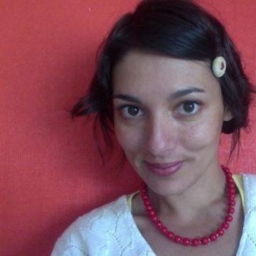 Christa Flores