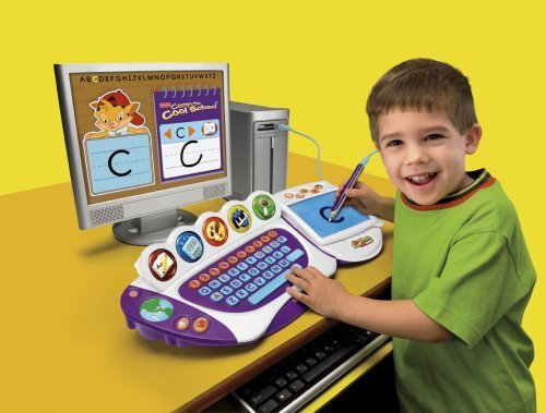 gaming computer 5