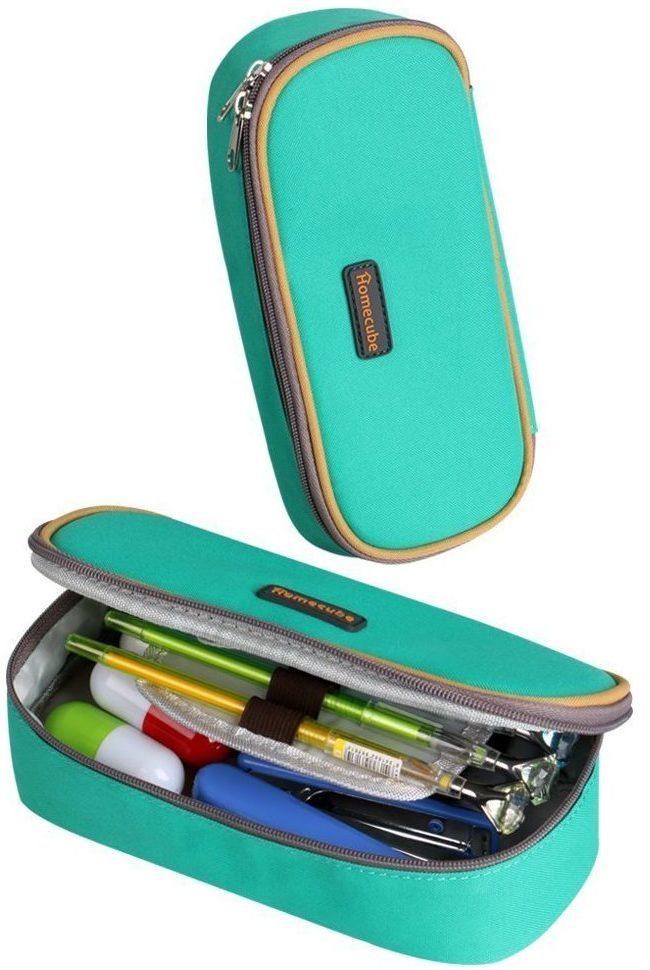 homecube pencil case e1487668341172