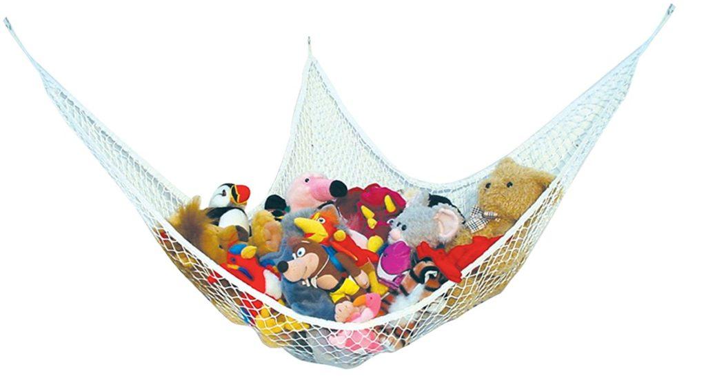 jumbo toy hammoc e1487081413987