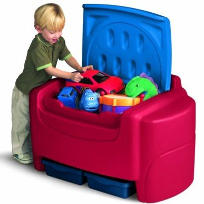 little tykes toy chest e1487081498414