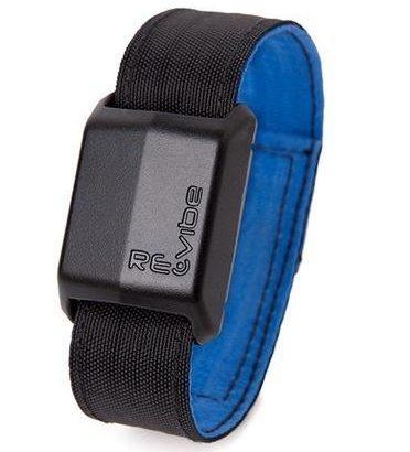 re vibe wristband e1487668126860