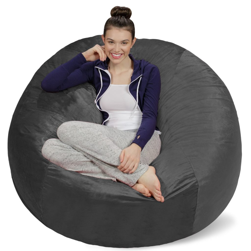 bean bag chairs 7