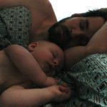 Co-sleeping: Is it Safe, Is It Convenient, and Will They Ever Leave My Bed?