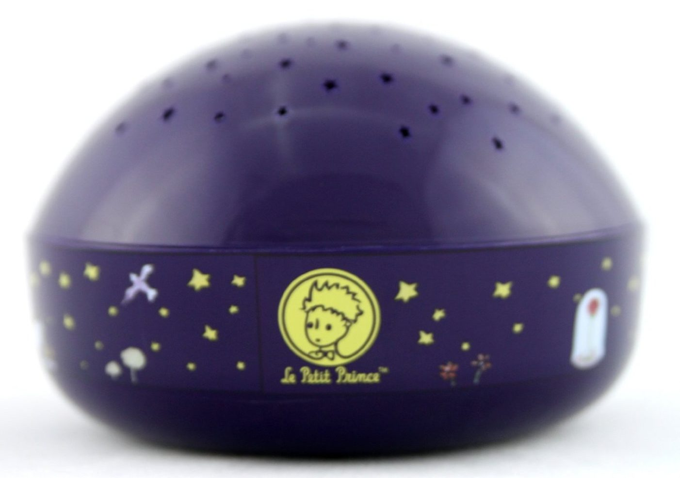 Le Petit Prince Star Projector
