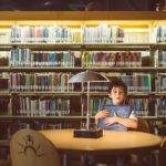 The 6 Reading-Habit Initiator Personalities (Hint: Only 1 Transforms Boys into Readers)