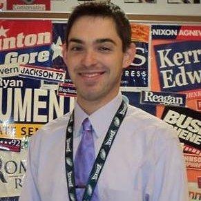 Gerald Huesken Jr
