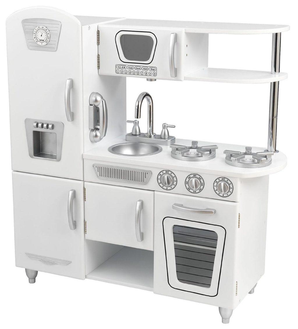 Vintage KidKraft Kitchen