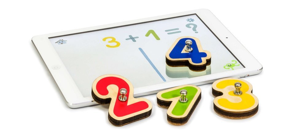 marbotic number game