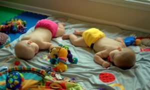 7 Brilliant Baby Play Mat Options for Your Tiny Tots