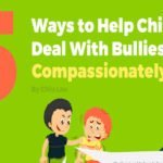 Deal-With-Bullies feature