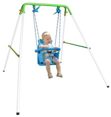 Sportspower Toddler Swing
