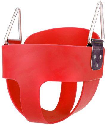 Ancheer Toddler Swing Seat