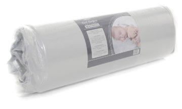 milliard-cot-mattress