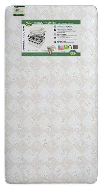 serta-tranquility-cot-mattress