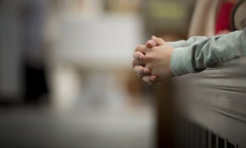15 Strategies for Keeping Children Safe at Places of Worship
