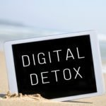 Gift digital detox this christmas