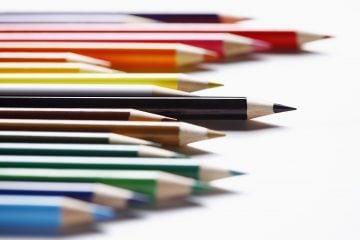 9 Best Colored Pencil Sets for Your Budding Da Vincis
