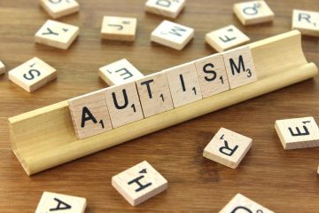 Autism: Does the Neurodiversity Movement and Self-Advocates Know What Is Best?