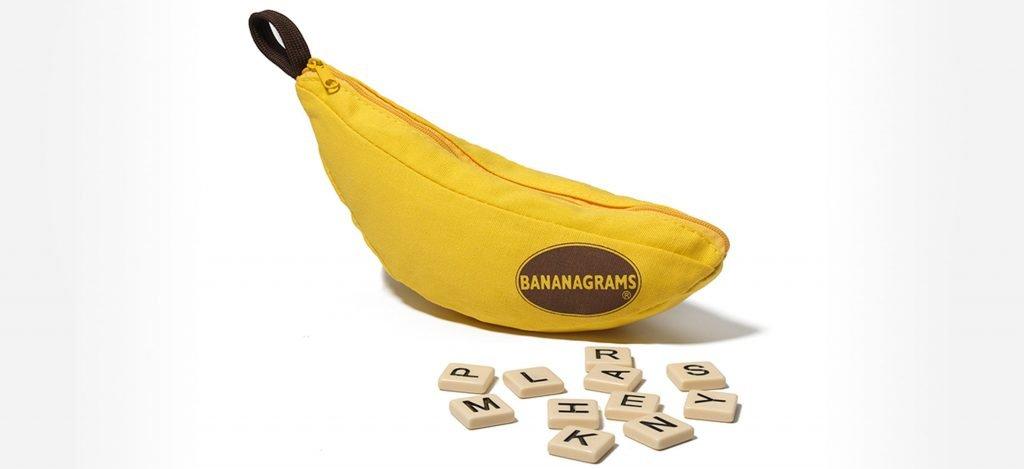 bananagrams-game-for-esl