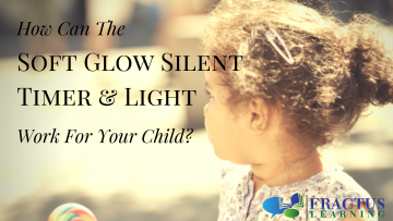 Our Soft Glow Silent Timer and Light Review – Hands-on Experience