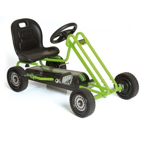 hauck-lightening-pedal-go-kart