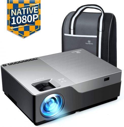 Vankyo top School Projector