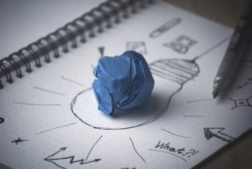 5 Ways to Foster Creativity and Innovation
