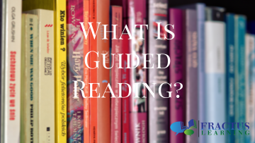 What Is Guided Reading (and How To Use It In 2019)