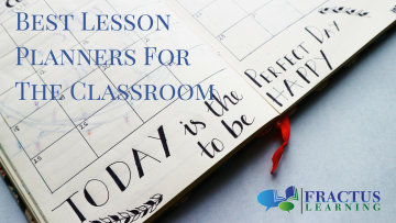What To Look For In The Best Teacher Planner