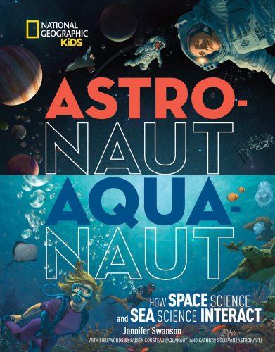 astro aqua