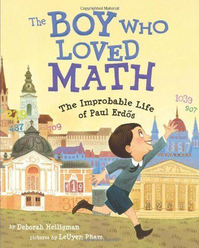 improbable math