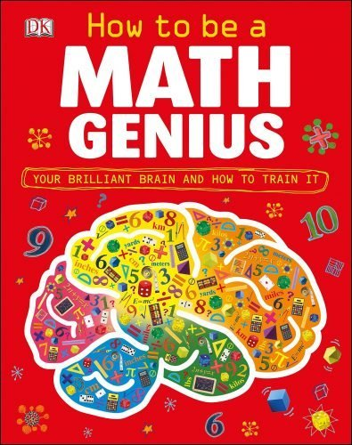 math genius how to