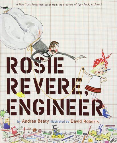 revere engineer