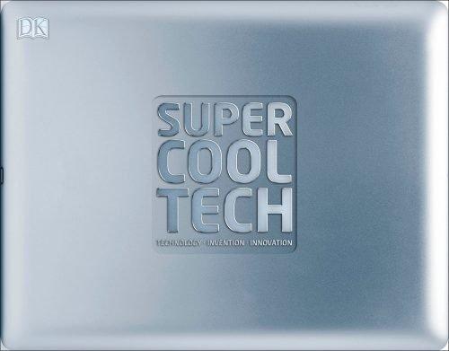 super-cool