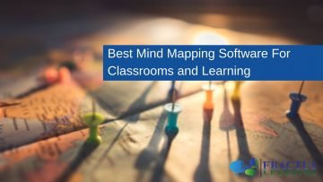 Best Mind Mapping Software For Classrooms and Learning