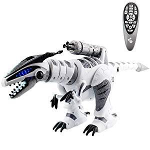 Image of Fistone Robot Dinosaur