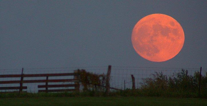 Image of Moon Illusin