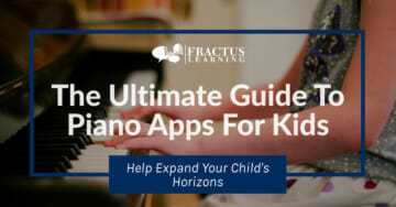 The Best Piano Learning Apps For Kids