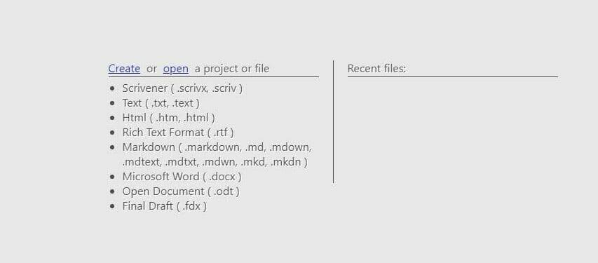 Prowritingaid Desktop Integration Options