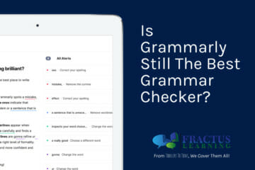 Our Grammarly Review – Is It the Perfect Grammar Checker?