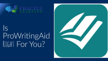 Our ProWritingAid Review – Is It the Perfect Grammar Checker For You in 2021