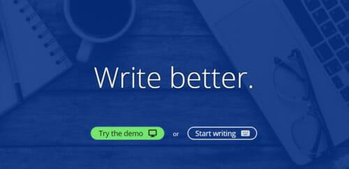 Slick Write Free Online Proofreading Tool