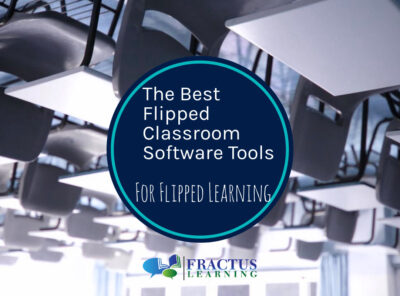 The Best Flipped Classroom Software Tools For Flipped Learning In 2021