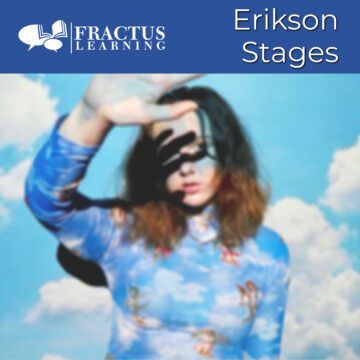 Erikson Stages