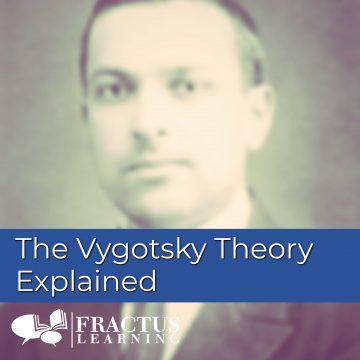 vygotsky theory
